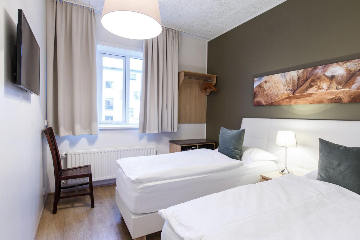centrum-rooms35