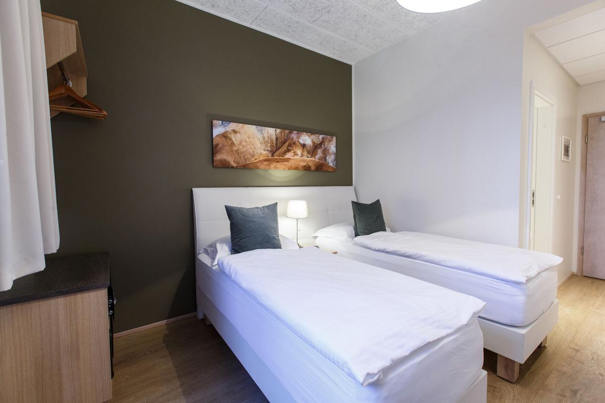 centrum-rooms38